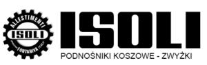 Isoli Polska